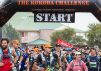Photo From The Kokoda Challenge Facebook Page